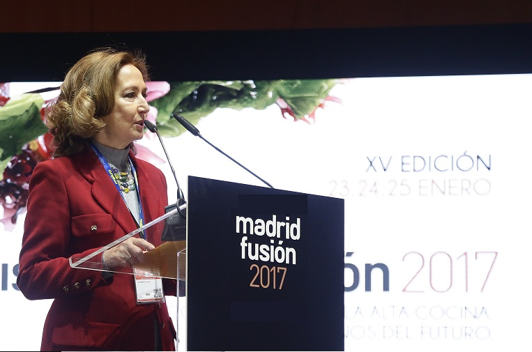 Presentacion MadridFusionManila 2017 002