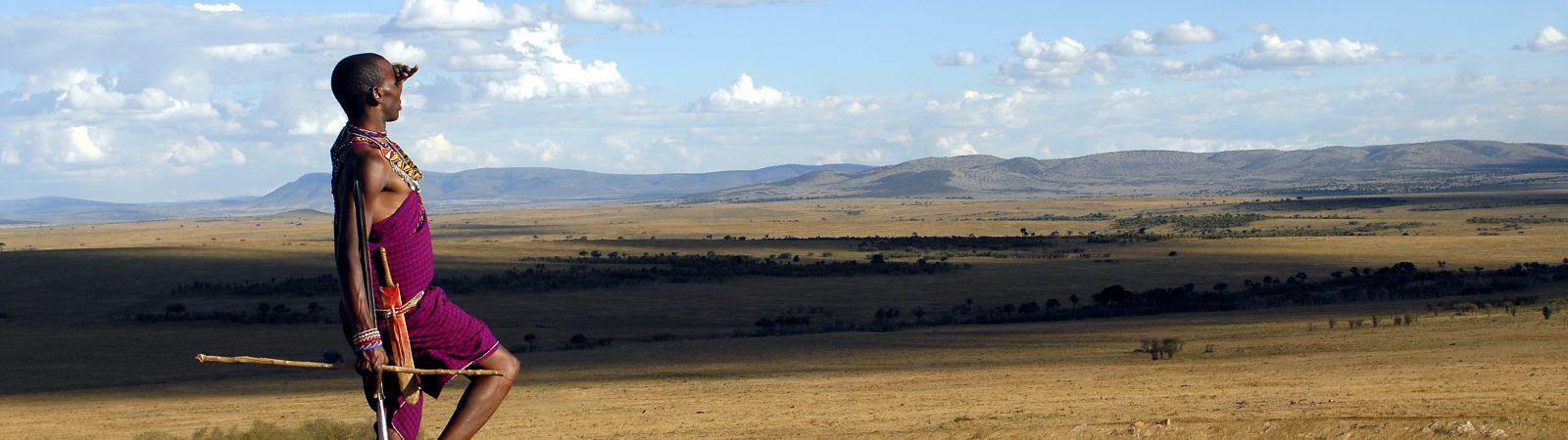 Kenya_MaasaiMara