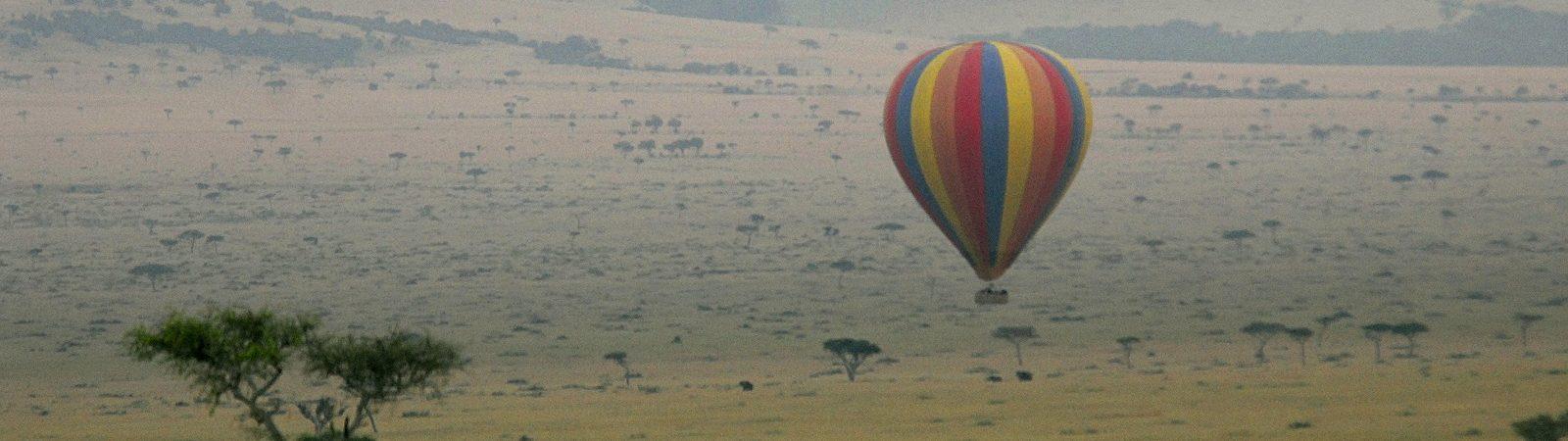 Kenya_Mara_043_2008-06-23