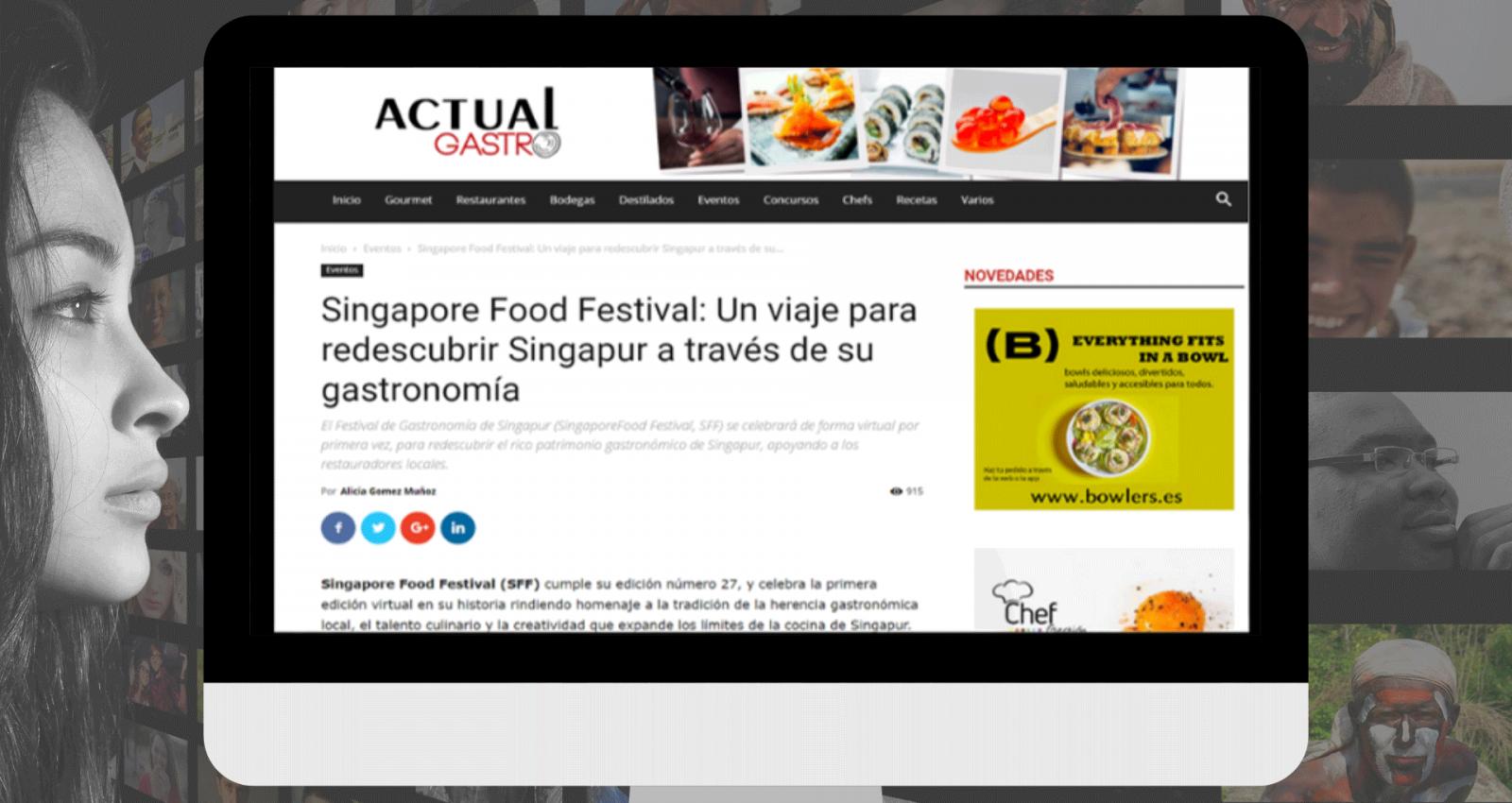articulo-actual-gastro-singapore-food-festival