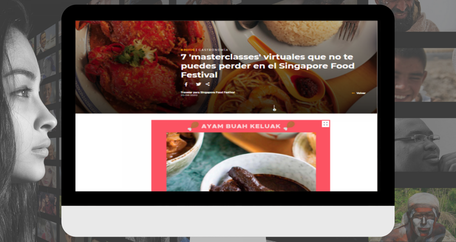 articulo conde nast singapore food festival