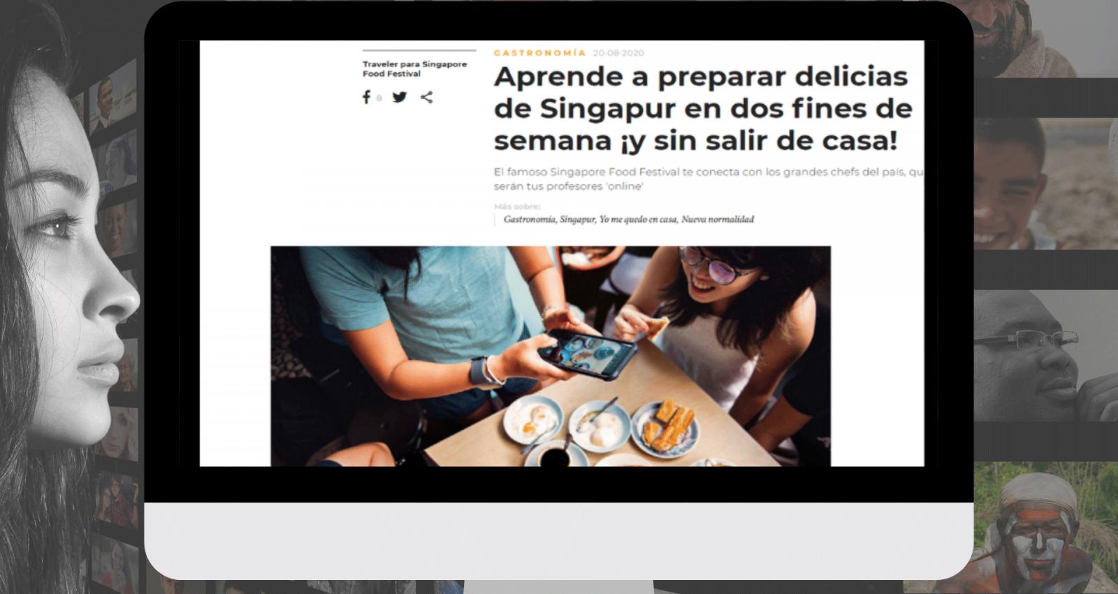 articulo-conde-nast-traveler-singapore-food-festival