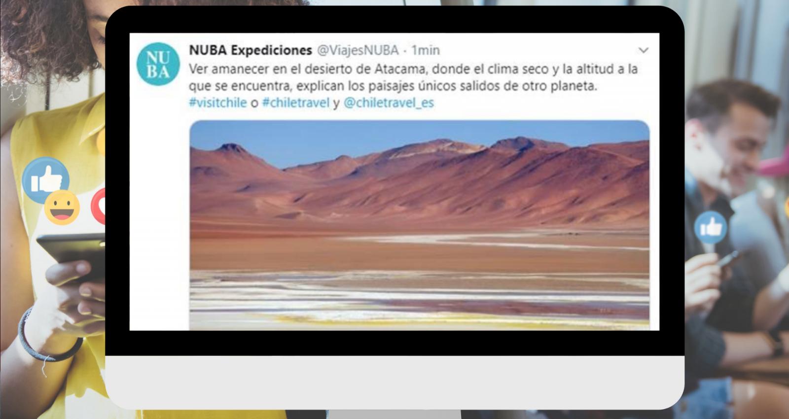 chile-maria-pombo-influencer-viaje-nuba2