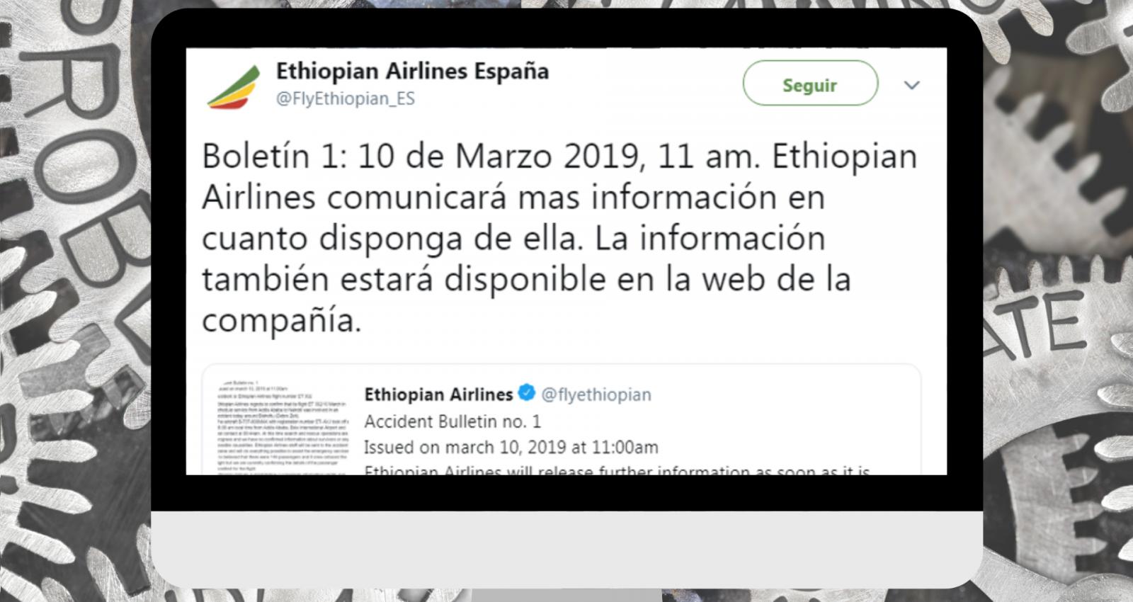 comunicacion-de-crisis-ethiopian2