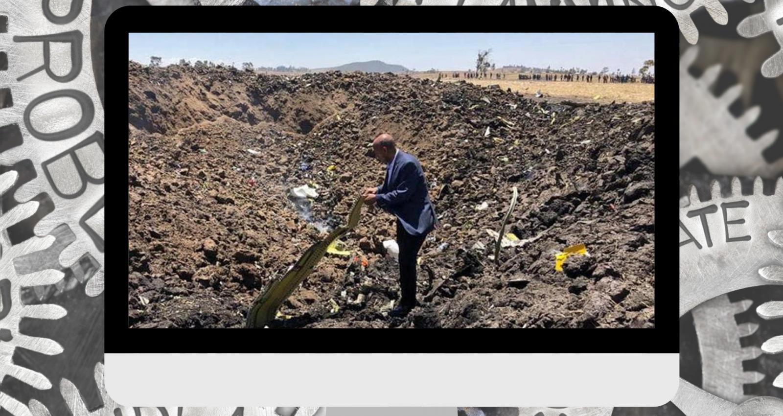comunicacion-de-crisis-ethiopian3