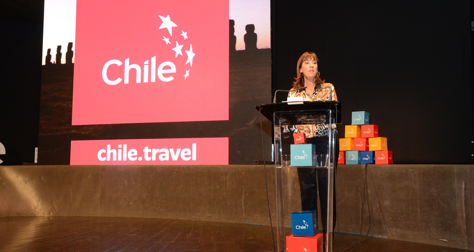 evento-chile-travel-campana-fitur-2020-3