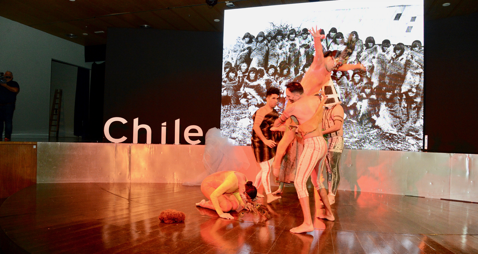 evento-chile-travel-campana-fitur-2020-8