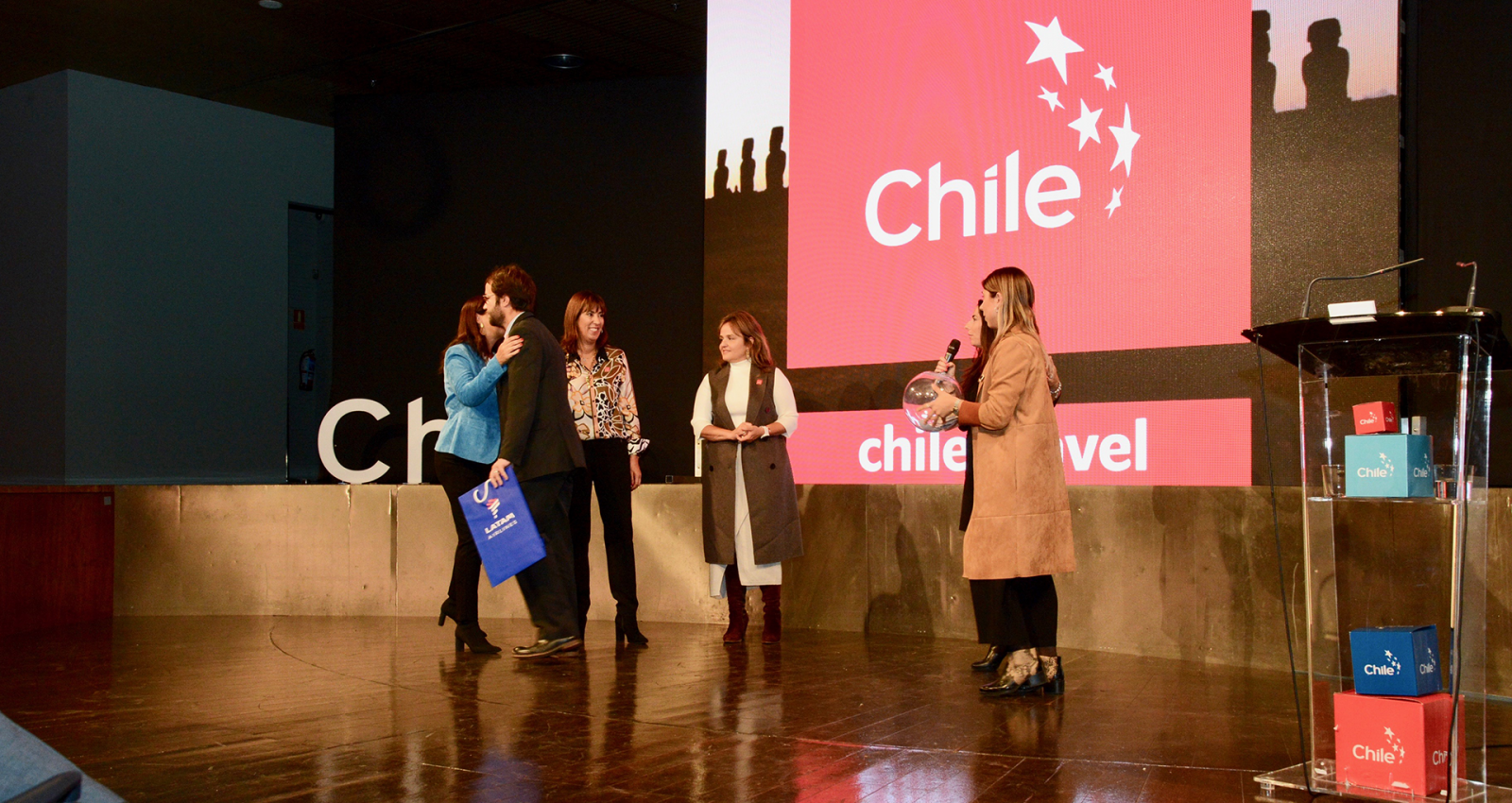 evento-chile-travel-campana-fitur-2020-9