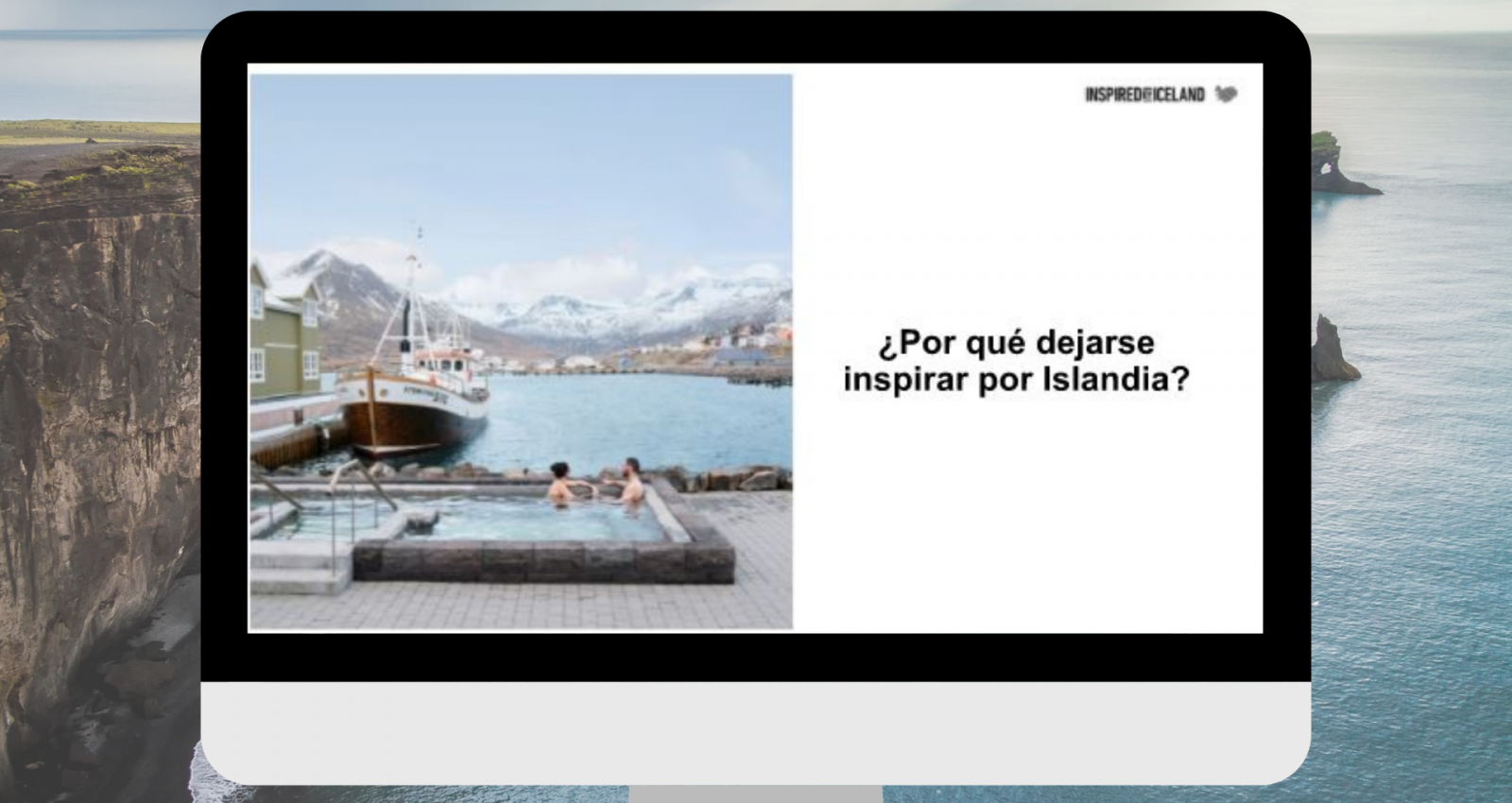webinar visit iceland interface events 3